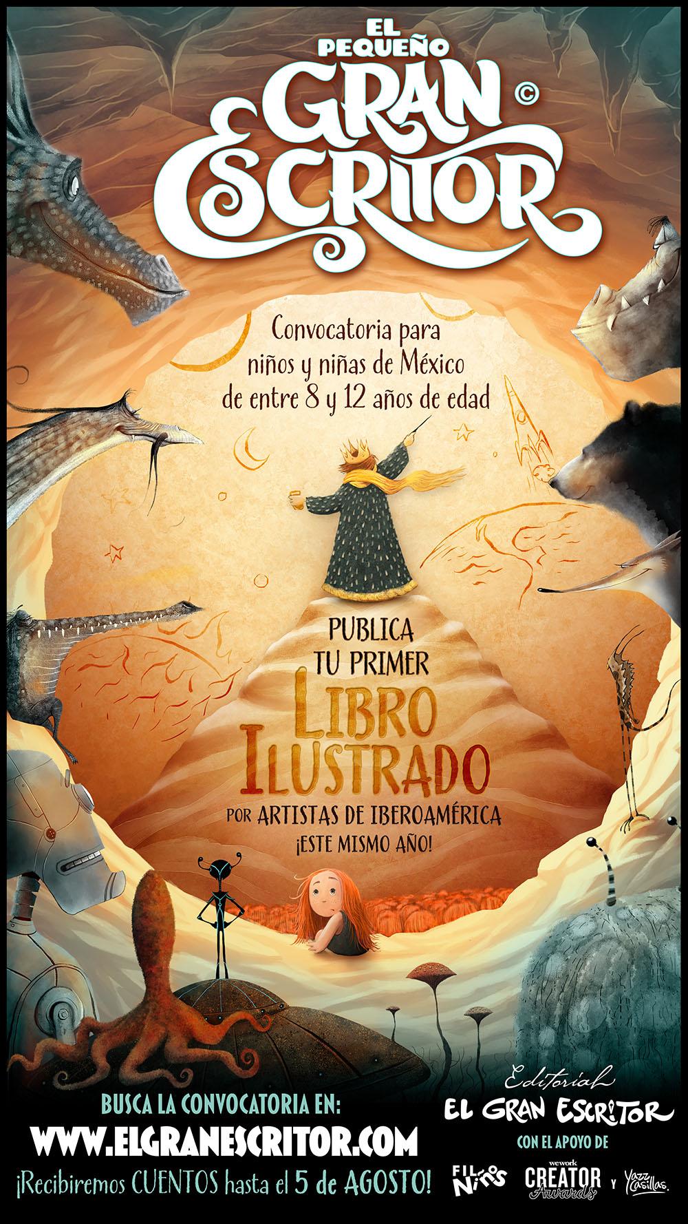 Poster Pequeño 5 de agosto.jpg