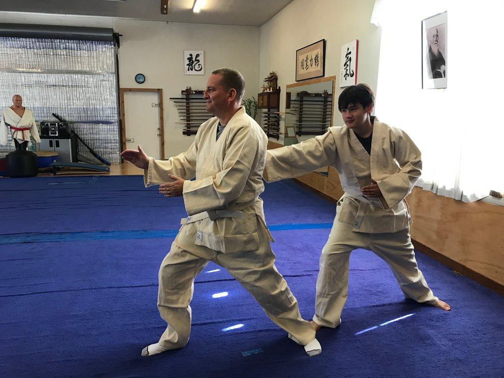 Parent-Child Aikido.JPG