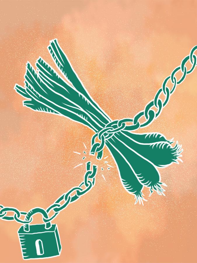 Chains (1).jpg