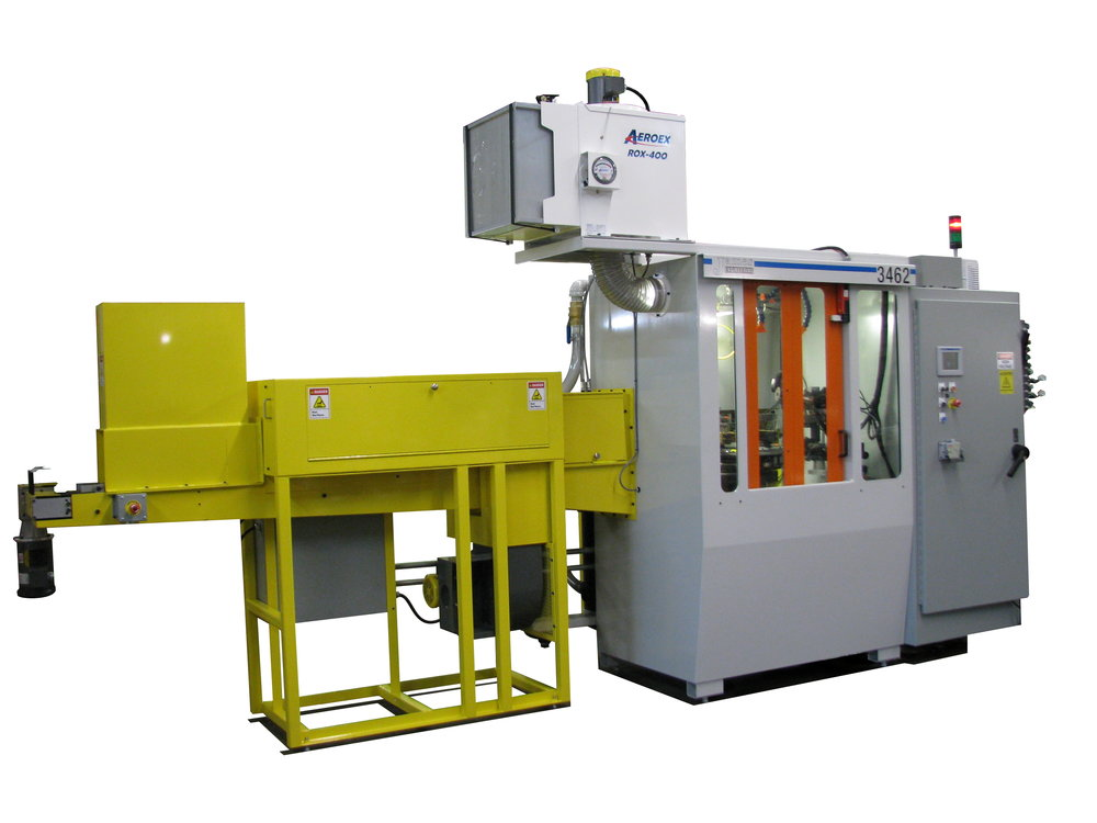 3462 Automatic Deburr with Exit Dryer (white background).jpg
