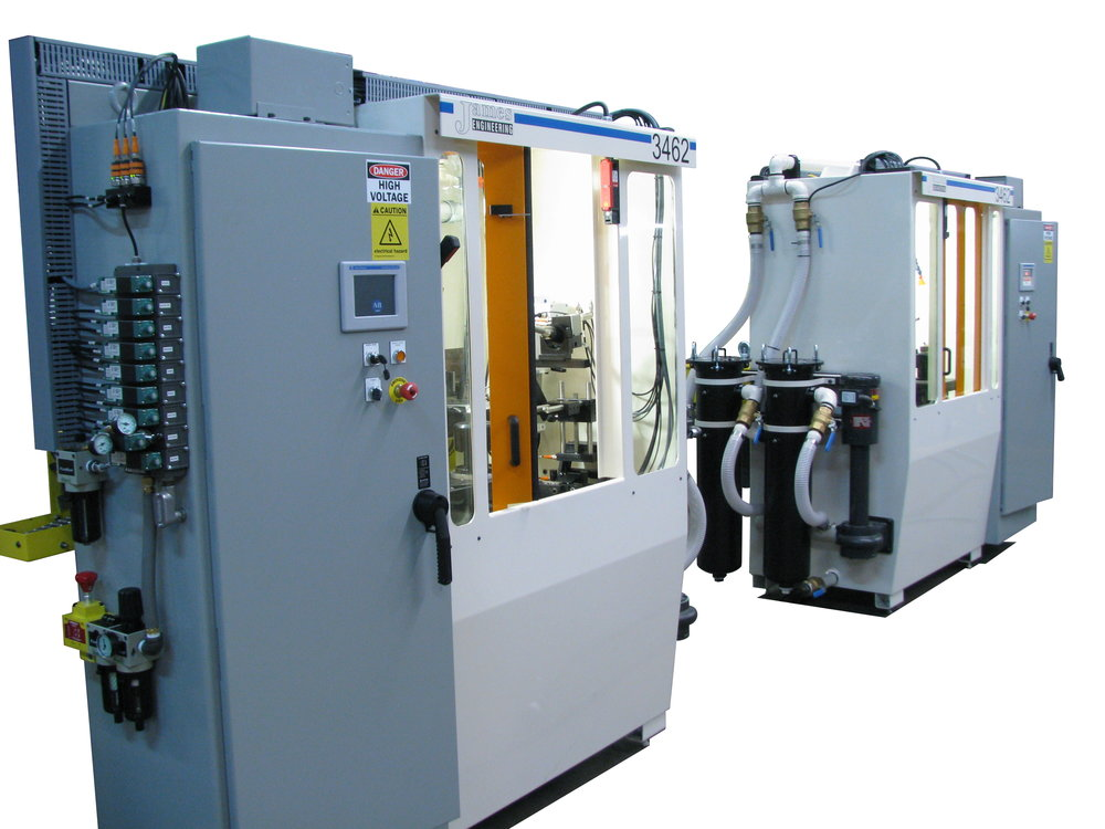 3462 Automatic Deburr Two Units Right and Left (white background).jpg