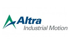 Altra (Boston Gear).jpg