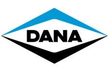 Dana Corp.jpg