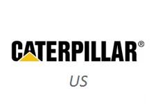 Caterpillar US.jpg