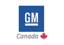 GM Canada.jpg