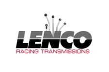 Lenco Transmissions.jpg