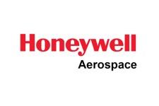 Honeywell Aerospace.jpg