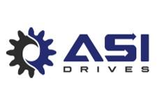 ASI Drives.jpg