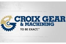 Croix Gear.jpg