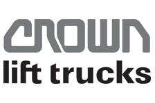 Crown Lift Trucks.jpg