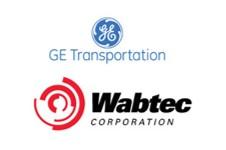 GE Transportation - Wabtec Corp.jpg