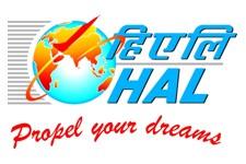 HAL Aerospace.jpg