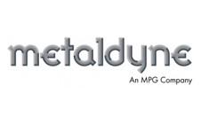 Metaldyne.jpg