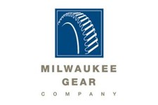 Milwaukee Gear.jpg