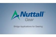 Nuttall Gear.jpg