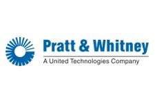 Pratt & Whitney.jpg