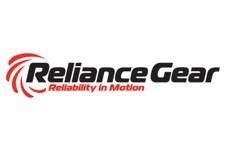 Reliance Gear.jpg