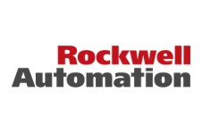 Rockwell Automation.jpg