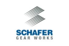 Schafer Gear Works.jpg