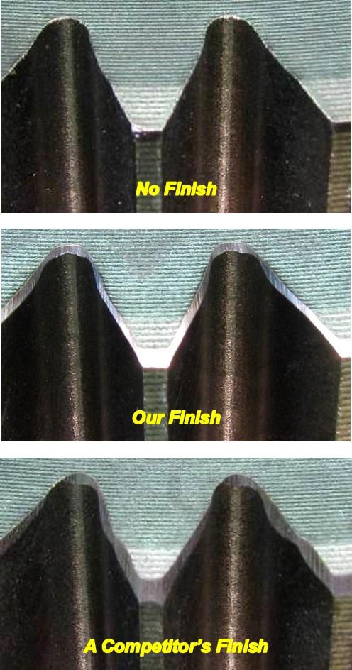Spur Gear Before & After.jpg