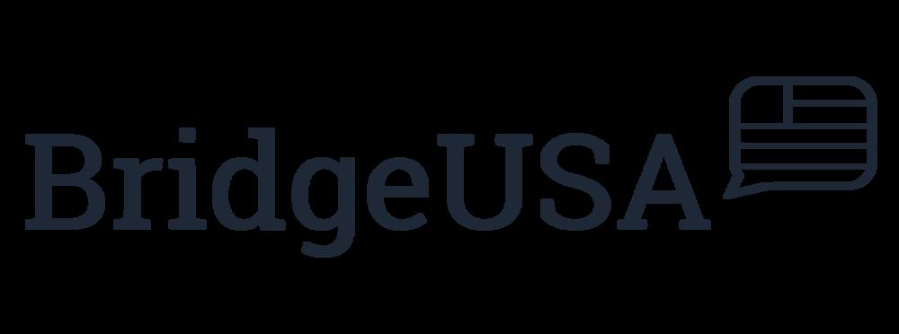 logobluetrans (Website).png