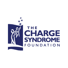 The Charge Syndrome Foundation   The journey of the CHARGE Syndrome Foundation began in 1982, in Columbia, Missouri, with the Deaf-Blind Project in the Division of Genetics, University of Missouri. A group of dedicated professionals got to work putting together valuable informational materials for families and parents who were dealing with the challenge of caring for their children with CHARGE syndrome.