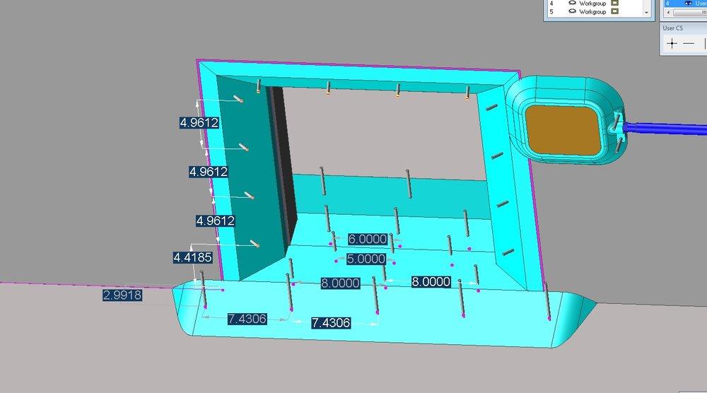 weir window downstream side bolts - Copy.jpg