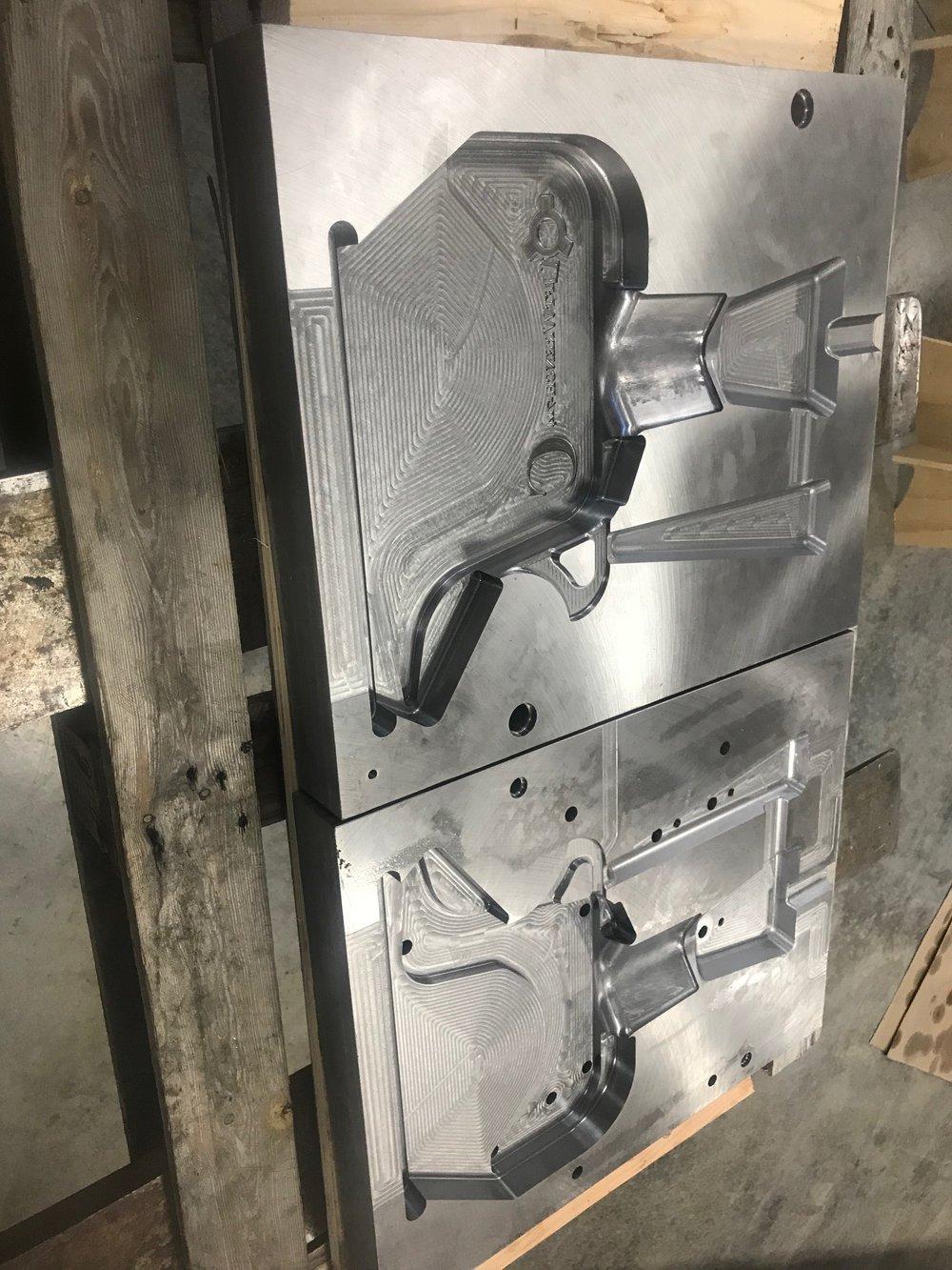 wrench 1.jpg