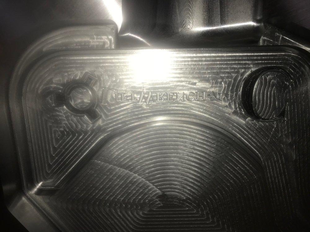 wrench 3.jpg