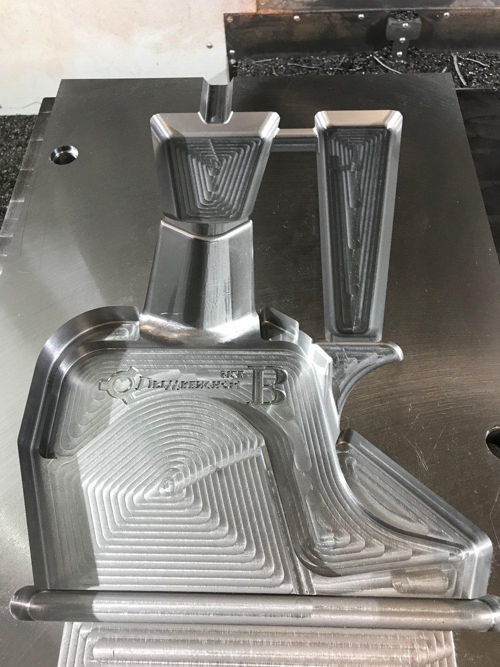 wrench 5.jpg