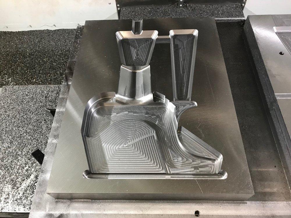 wrench 12.jpg