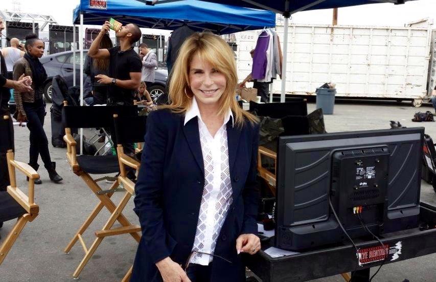 Lana-Melman-on-set-in-Hollywood.jpg
