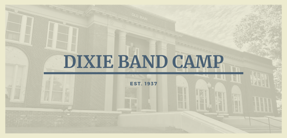 DIXIE BAND CAMP.png