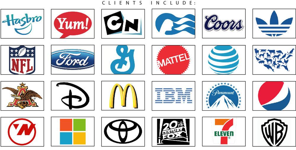 Corporate Logos.jpg