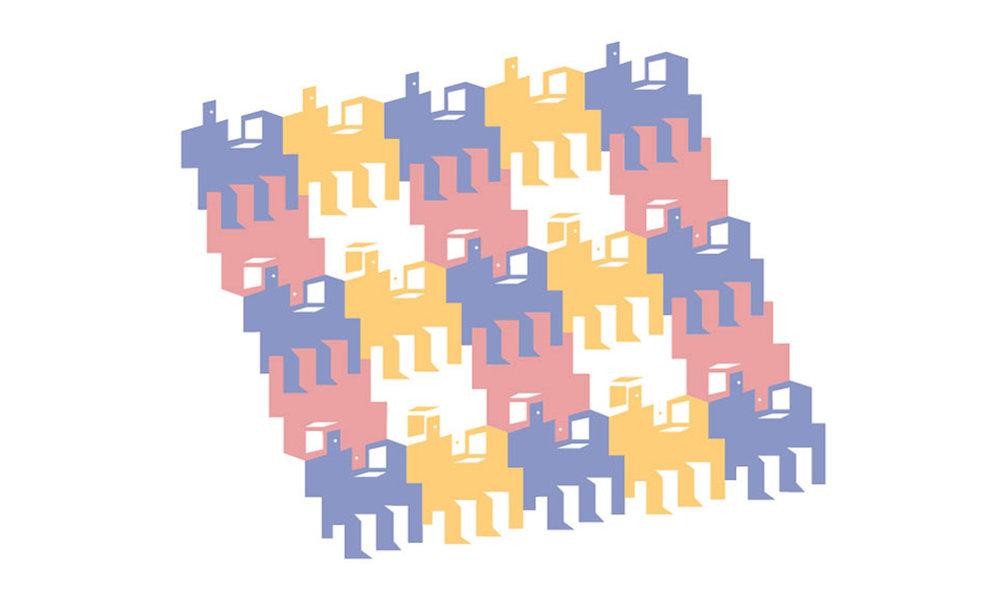 Icon05.jpg