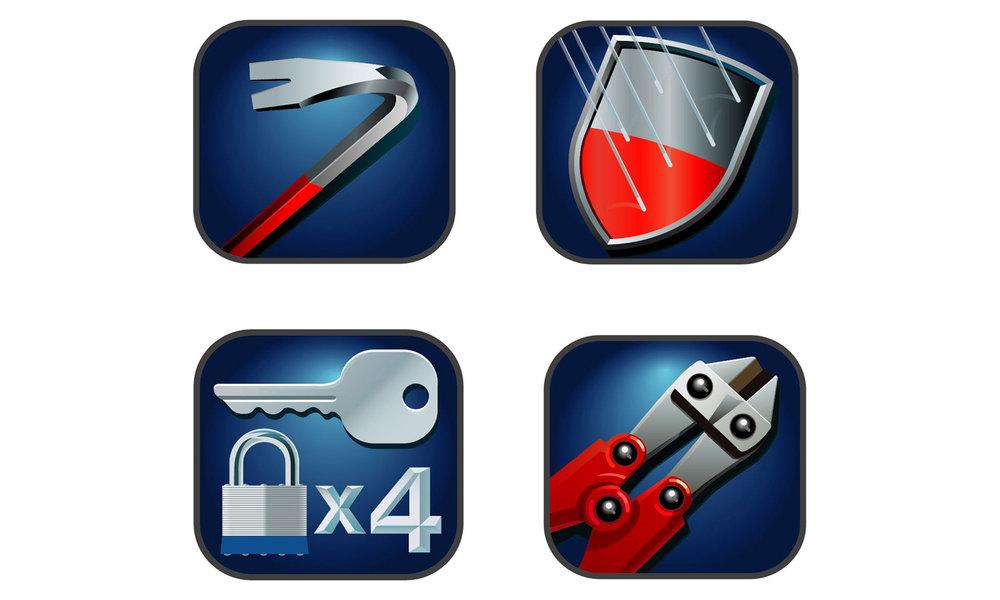 Kelly-Hume-115-Lock-Icons (1).jpg