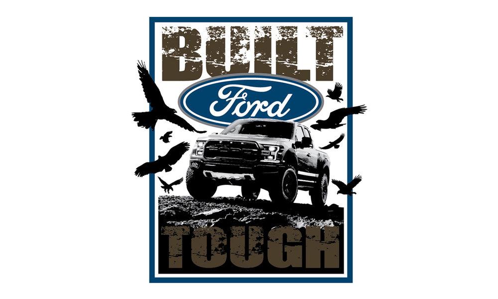 Kelly-Hume-008-Ford.jpg