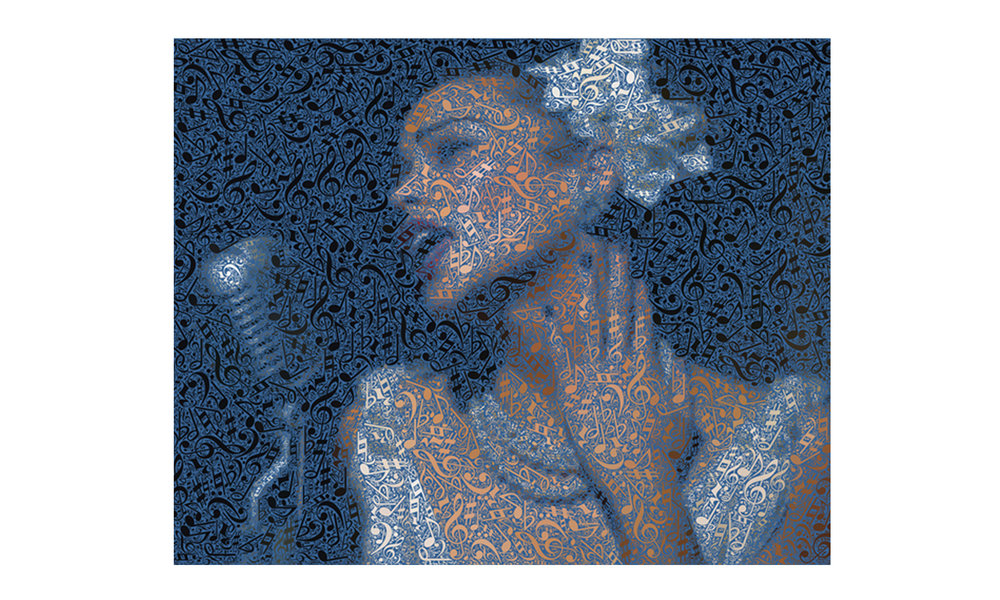 Kelly-Hume-009.Billie-Holiday.jpg