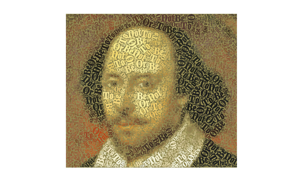 Kelly-Hume-110-Shakespeare (1).jpg