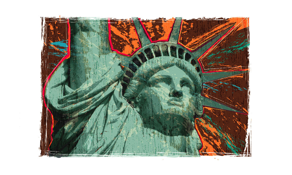 Kelly-Hume-100-Statue-of-Liberty (1).jpg