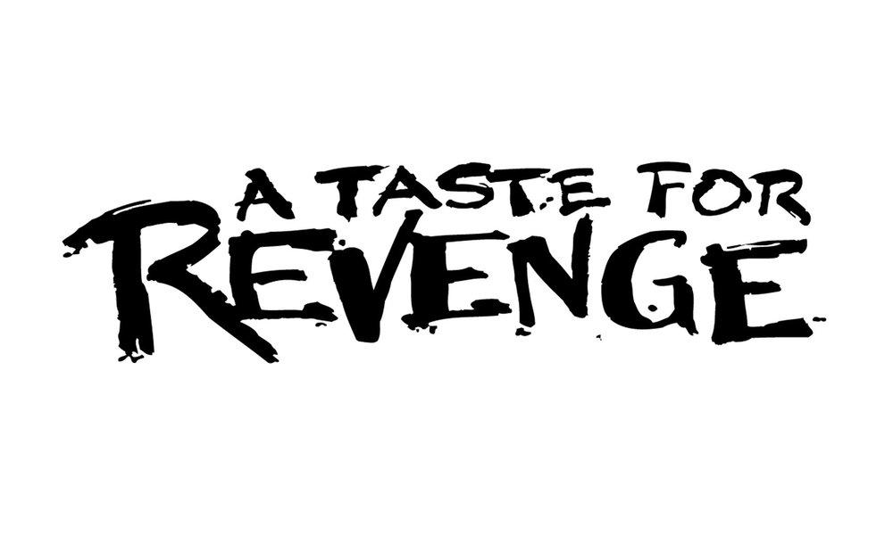 Kelly-Hume-073-Revenge.jpg