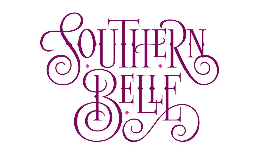 Kelly-Hume-086-Southern-Belle.jpg