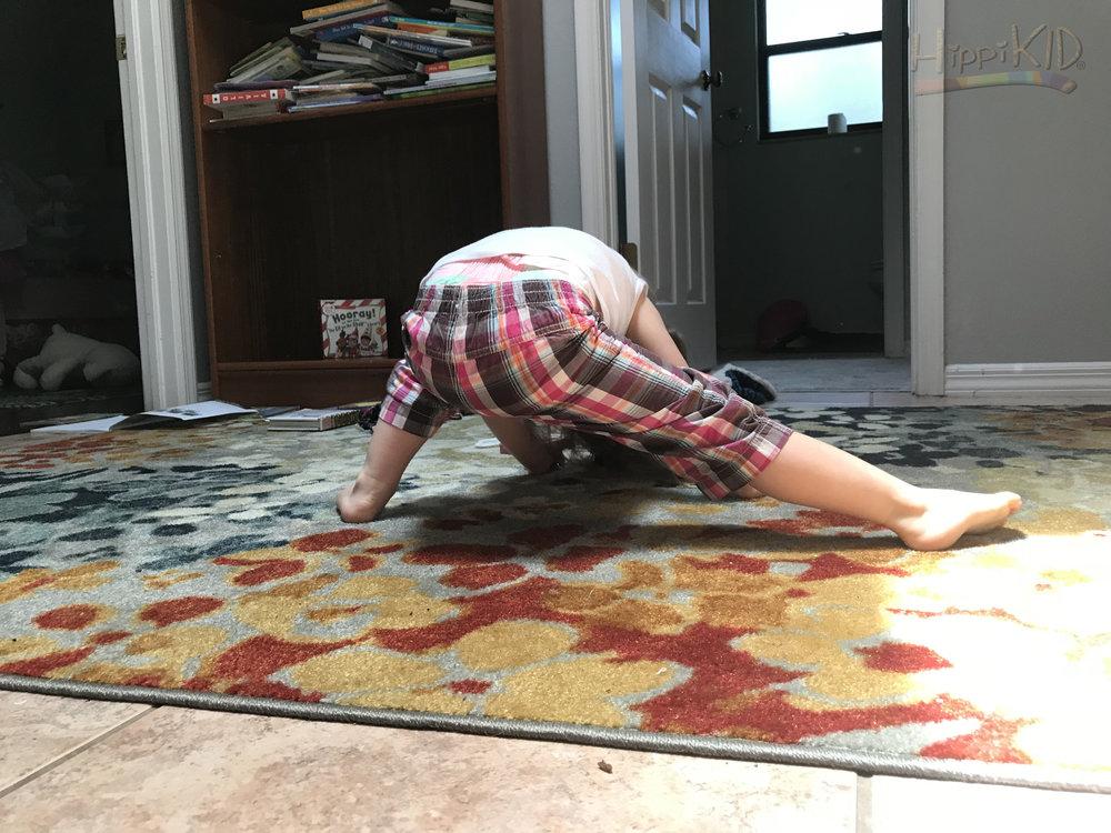 IMG_8862_yoga_wm.jpg