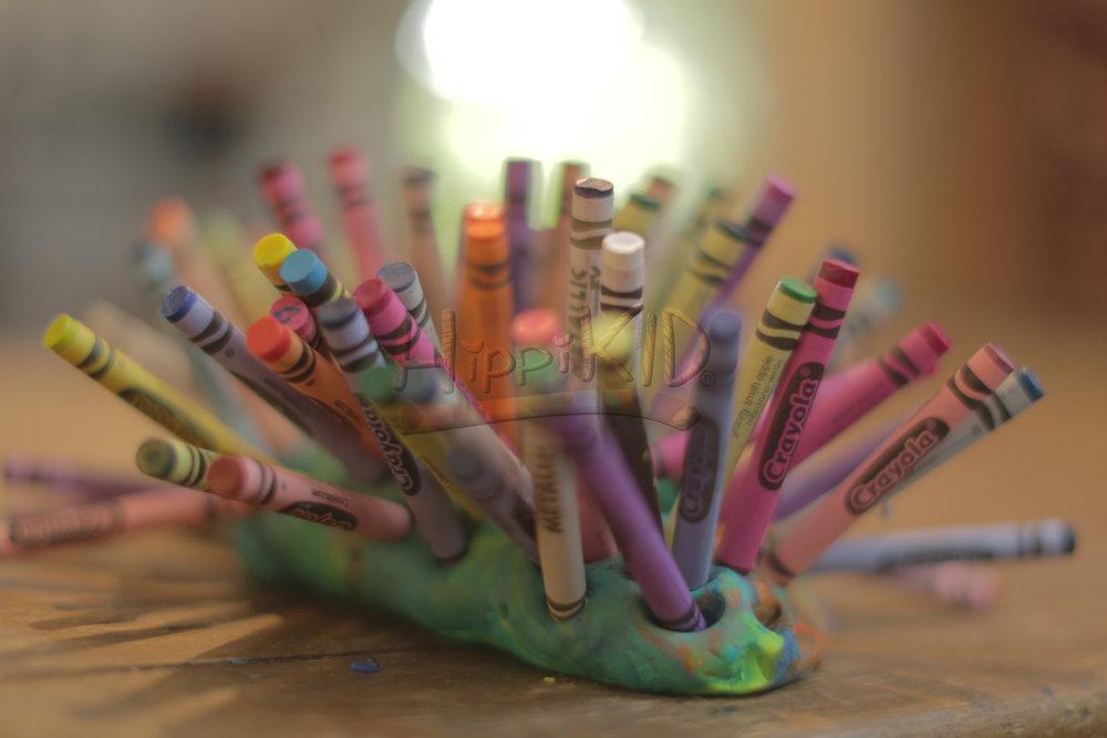 2S6A2437_crayons_wm.jpg