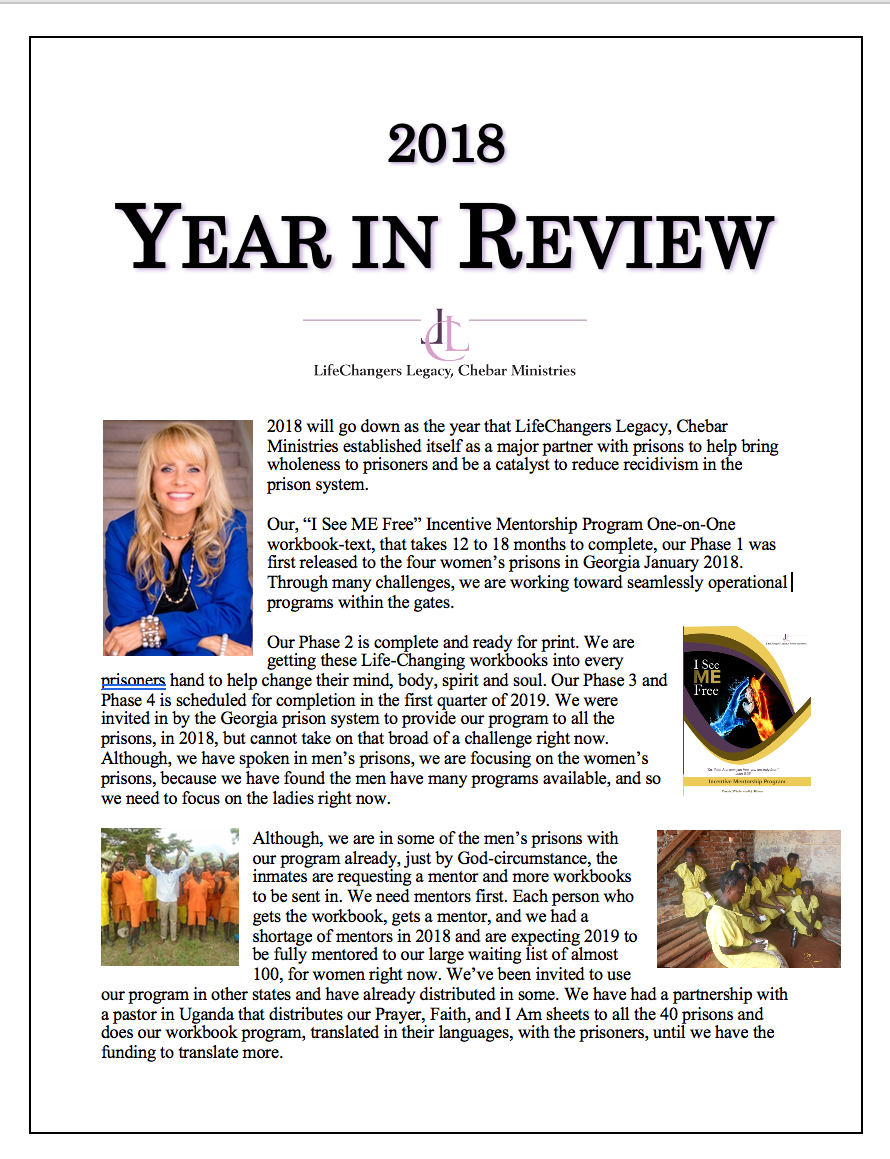 Pamela 2018 Year in Review Cover jpeg 890x1159.png