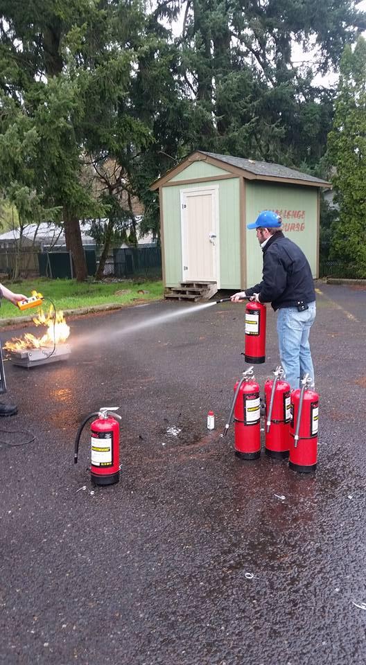 extinguisher training 2.jpg