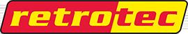 retrotec_logo.png