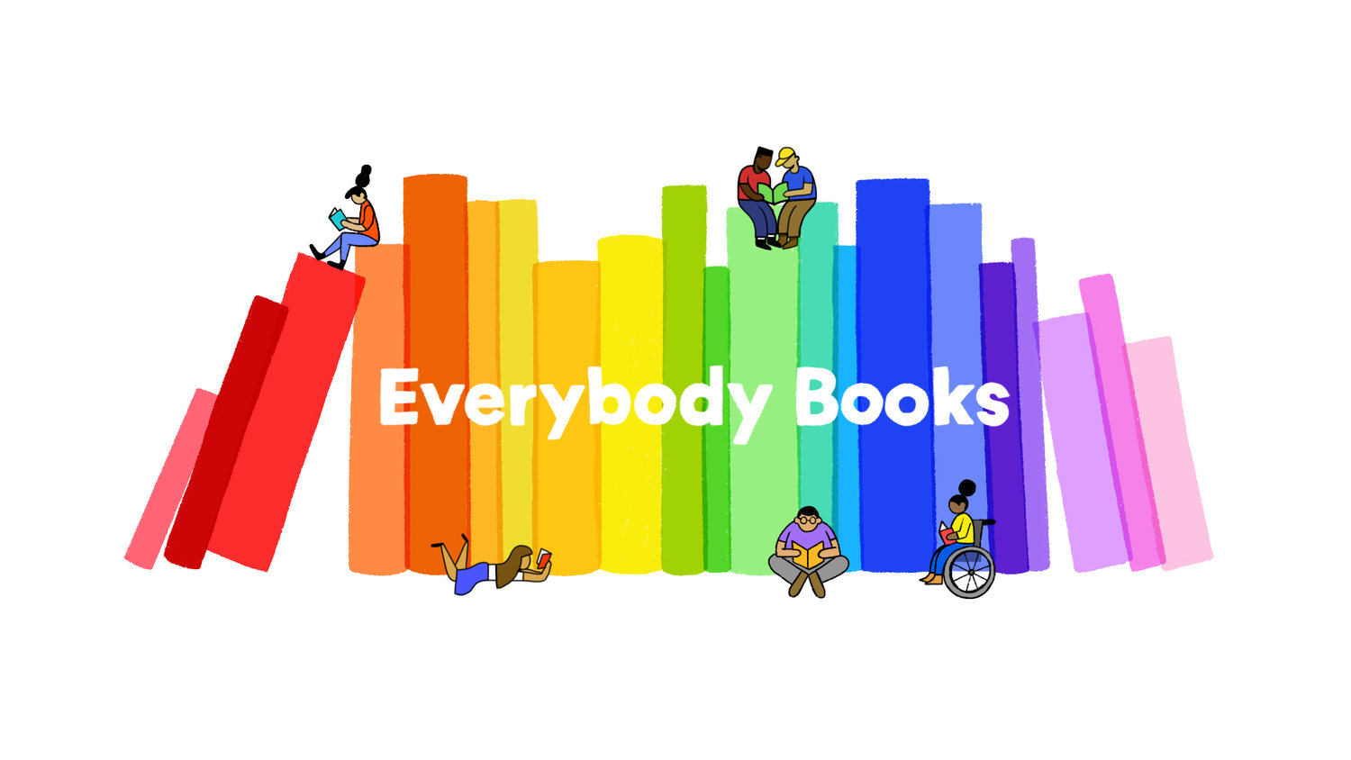 Everybody Books