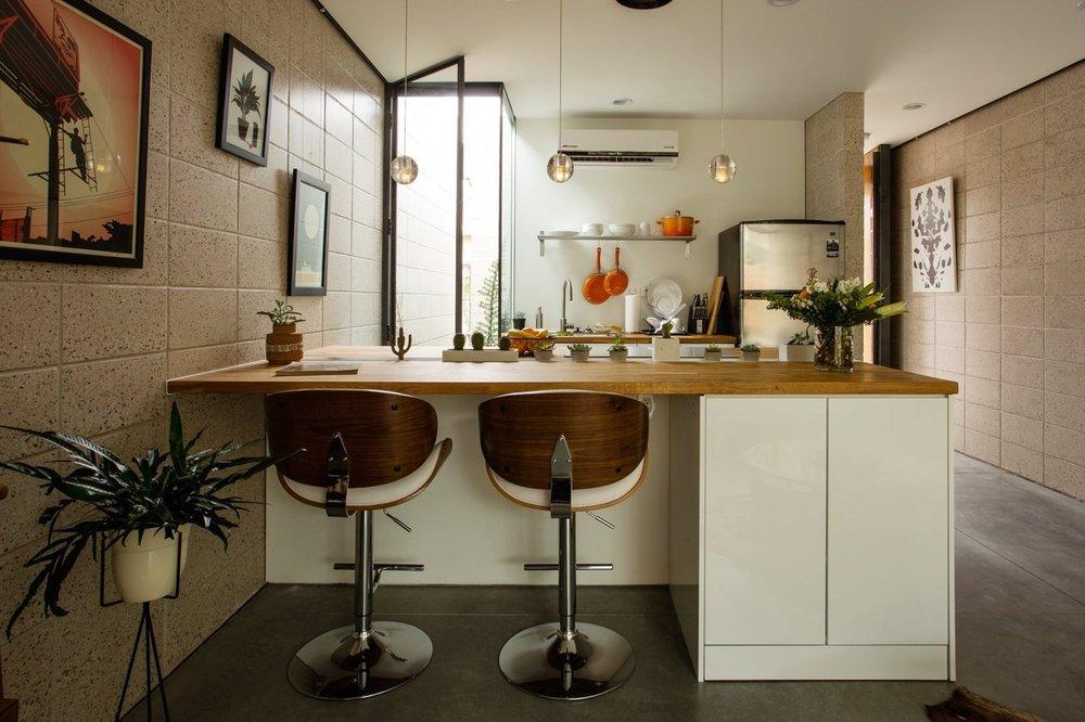 KitchenMainSpace.jpg
