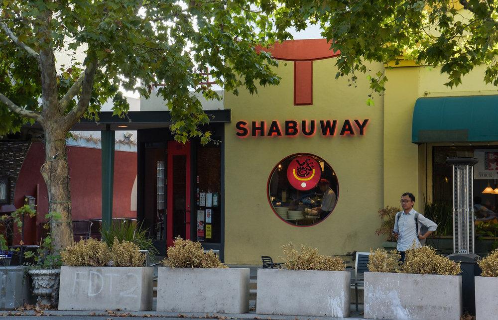 Shabuway.jpg